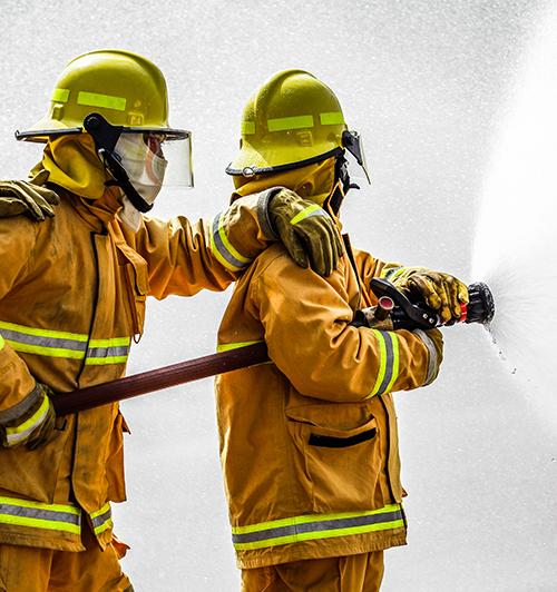 klant-brandweer