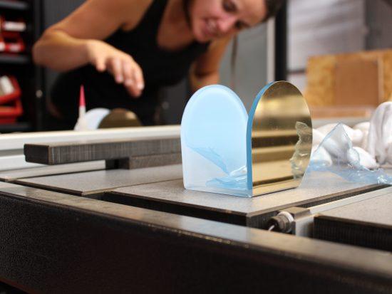 Kunststofversusglas-1-550x413