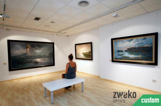 Afbeelding-expositieruimte-1-550x363